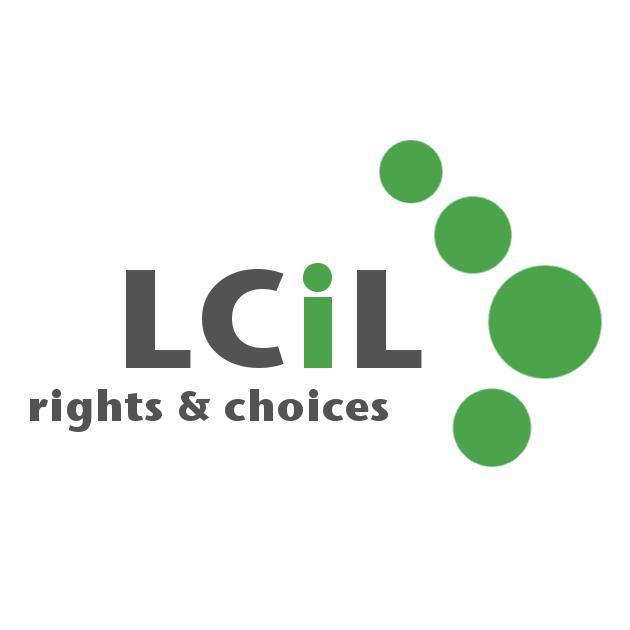 Lothian Centre of Inclusive Living